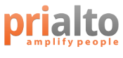 Prialto Virtual Assistants for Business
