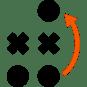 delegate_-_orange