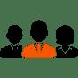 team_-_orange