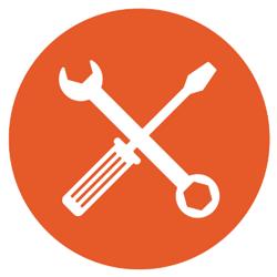 small_toolkit_circle