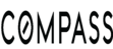 compass testimonial 2 (2)