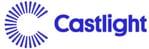 castlight updated