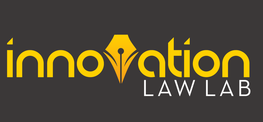 innovation law lab logo 2 (2)